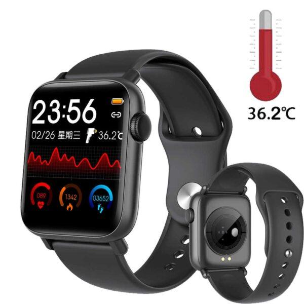 generic smart watch online ibuy.al