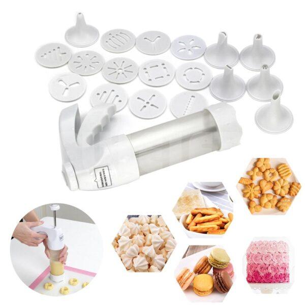 home baking multifunction cookies online ibuy al