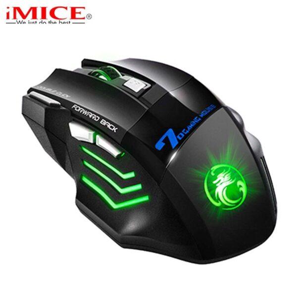 iMice mouse online ibuy.al
