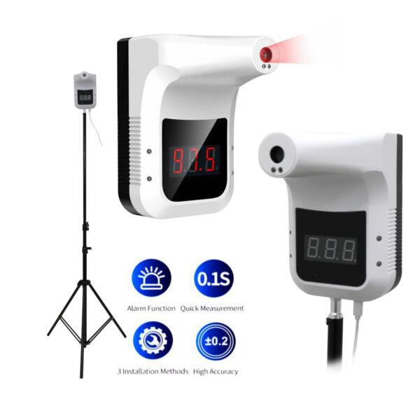 infrared termometer online ne ibuy al