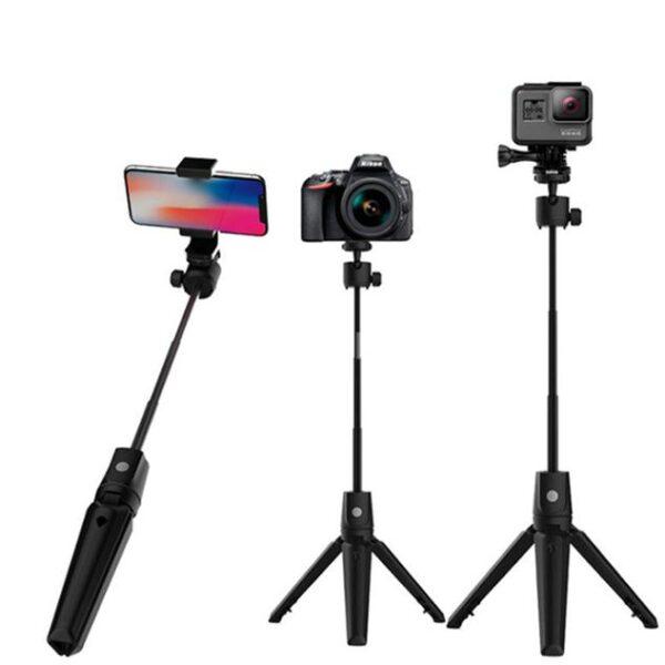 k21 selfie stick and tripod online ibuy.al