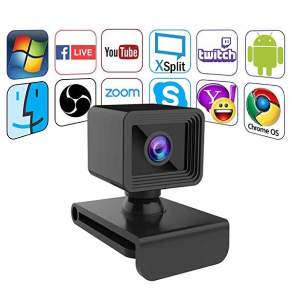 kamer webi 1080p blerje online ibuy al