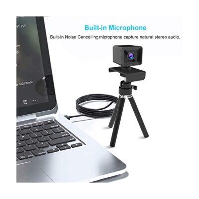 kamer webi k4 online ibuy al