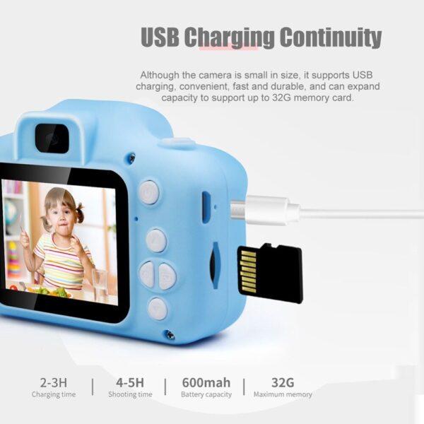 kids camera digital online ibuy al