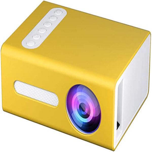 mini led projektor t300 online ibuy al