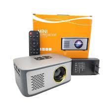 mini projektor lcd online ibuy al