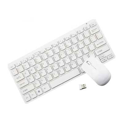 mini wireless keyboard 2.4g online ibuy al