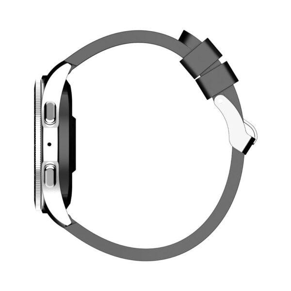 n1 smart watch online ibuy.al