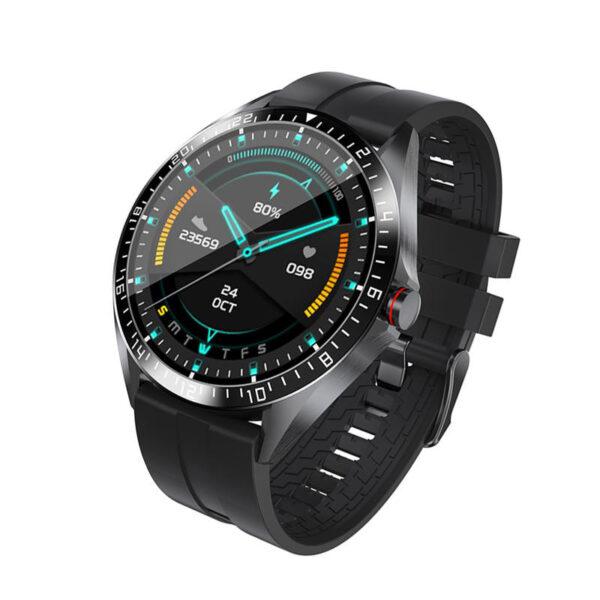 ore inteligjente smartwatch gw16 online ibuy al.jpg