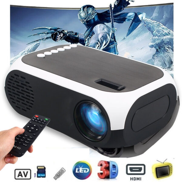 projektor lcd online ibuy al