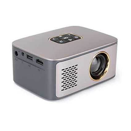 projektor mini lcd sd40 blerje online ibuy al