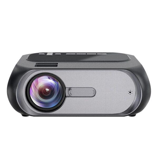 projektor mini led ibuy al