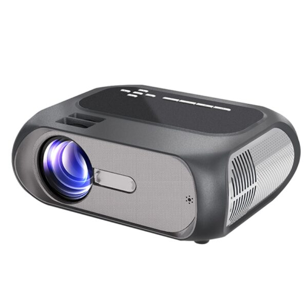 projektor t7 online ne ibuy al