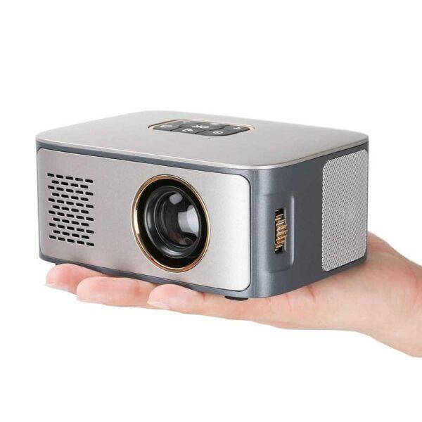 sd40 lcd projektor 1080p online ibuy al
