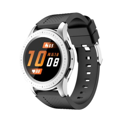 smart watch n1 online ibuy.al