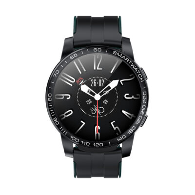 smart - watch - gw20 - online - ibuy.al