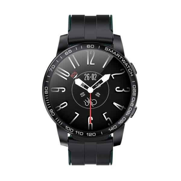 smart - watch - gw20 - online - ibuy.al