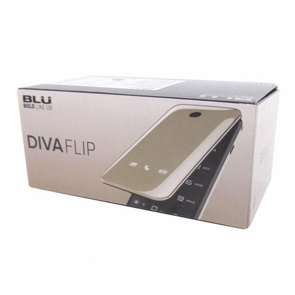 telefona blu diva flip t390 online ibuy al