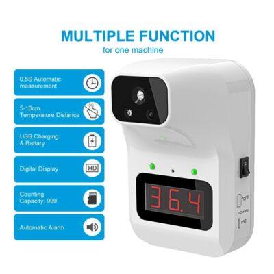 termometer dixhital k3 online ibuy al