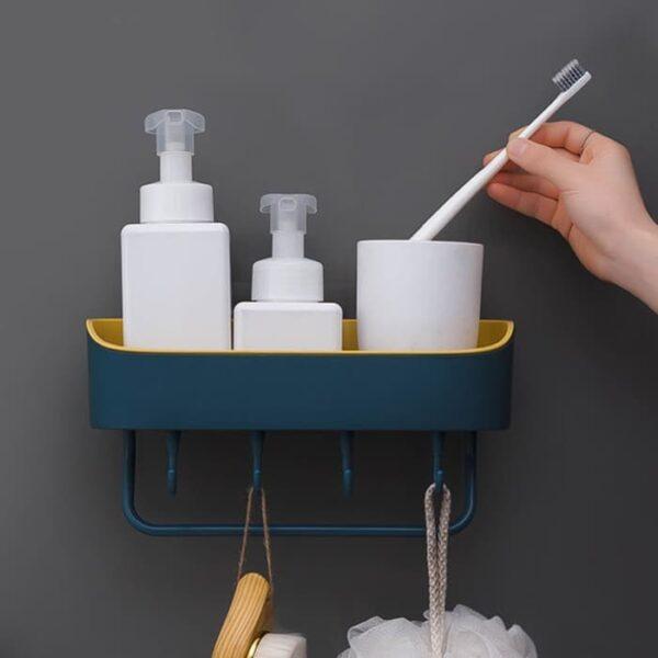 Organizues per tualet ibuy al