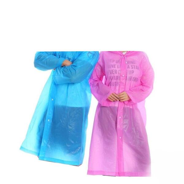 waterproof coat online ibuy al