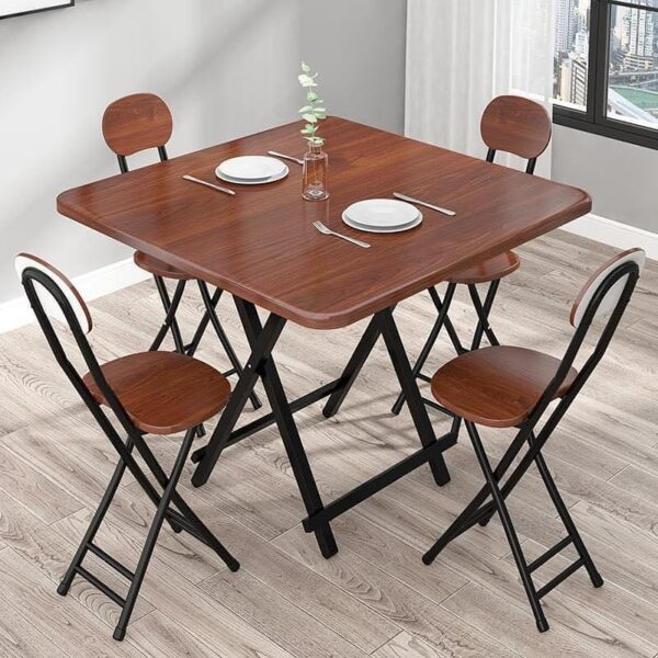 set tavoline dhe karrige online ibuy al