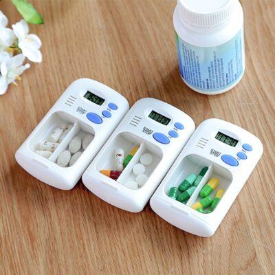 kuti organizuese per tablet mjekesor online ibuy al
