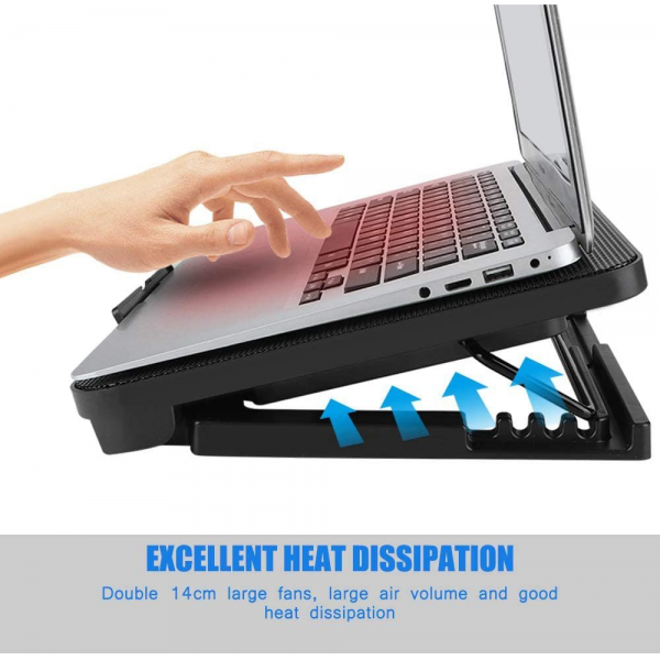 ftohese laptopi online ibuy al