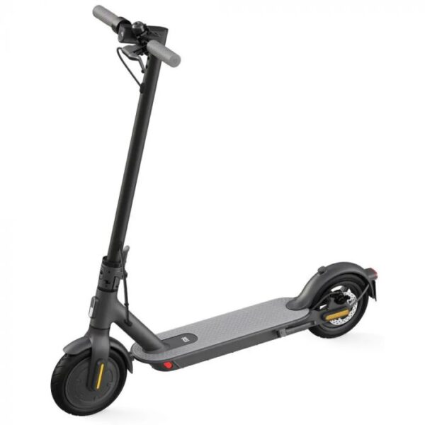 Xiaomi Mi Electric Scooter 1S online ibuy al