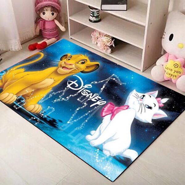 fashion rugs kids online ibuy al