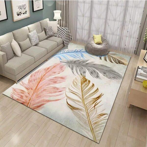 fashion rugs online ibuy al
