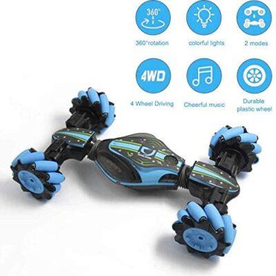 makine loder me telekomande per femije online ibuy al