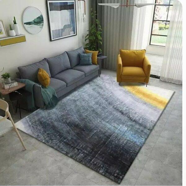 fashion carpet online ibuy al