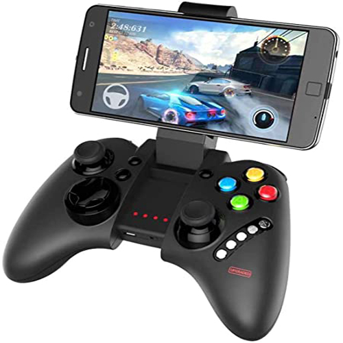 IPEGA-9021 Wireless 3.0 Joystick Gaming Controller online ibuy al