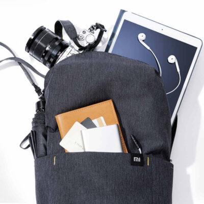 Xiaomi Backpack online ibuy al