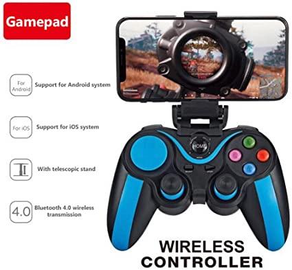 Wireless Controller S9 online ibuy al