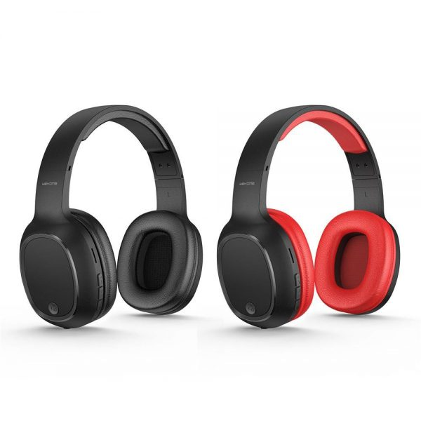 m8 headphone wekome online ibuy al