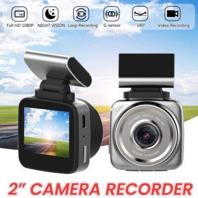 kamer vezhgimi per makine ibuy al