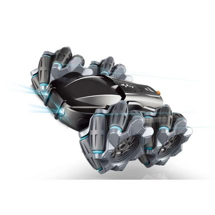 stunt elves toy makine per femije online ibuy al