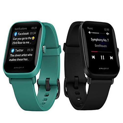 amazfit pop smartwatch ibuy al