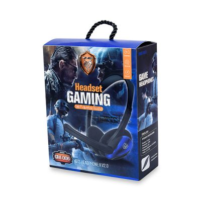 gm 006 gaming headset online ibuy al