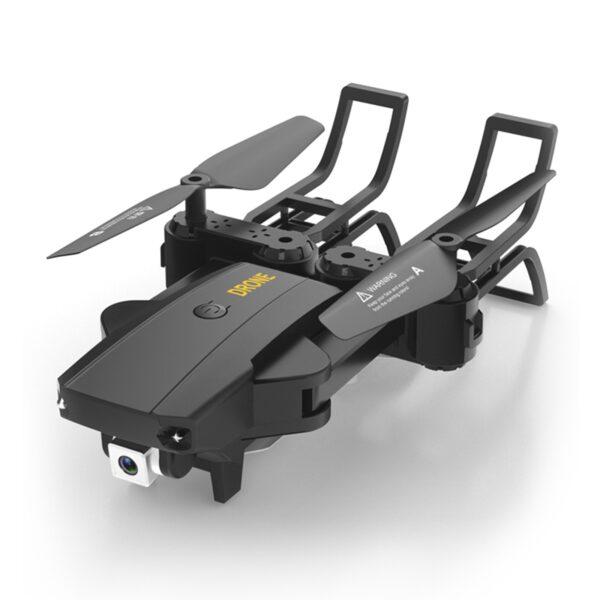 dron a9 4000watt online ne ibuy al