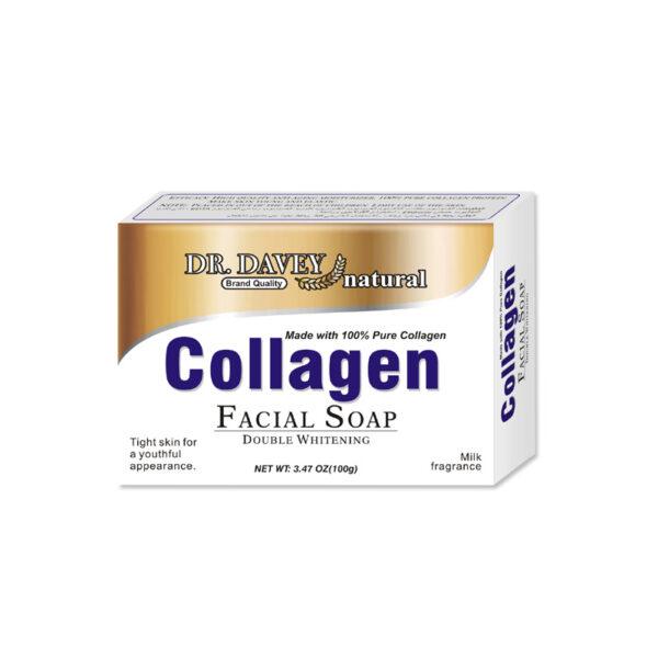 sapun kolagjeni per fytyre online ibuy al