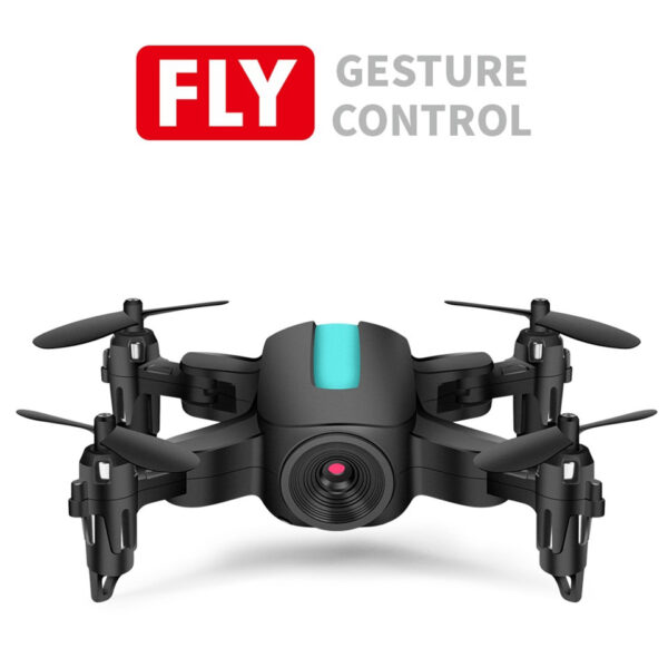 dron hd 1080p online ne ibuy al