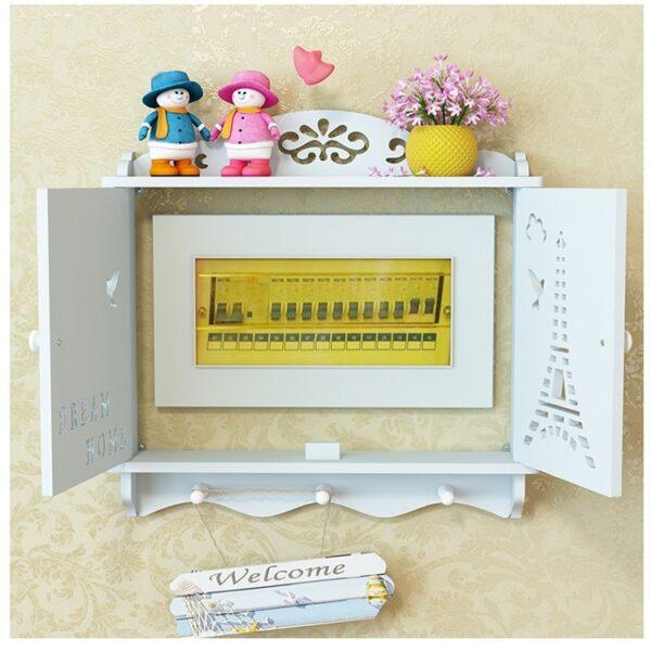 kuti dekoruese online ibuy al