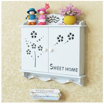 dollap dekorativ shtepie online ibuy al