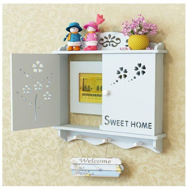 switch decorative box online ibuy al