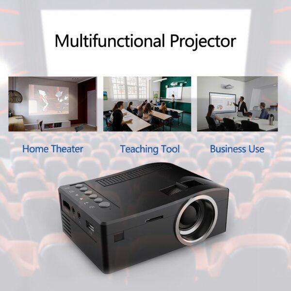 projektor-uc18-multifunksional-blerje-online-ne-ibuy-al