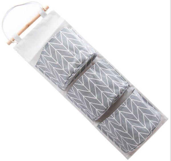 Wall Mounted Storage Bag waterproof online ibuy al