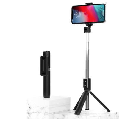 selfie stick tripod online ibuy al
